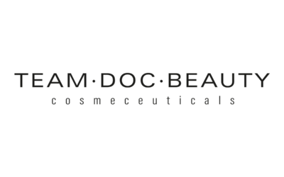 TEAM DOC BEAUTY