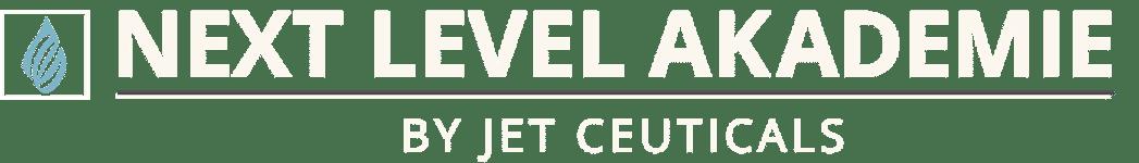 next level akadamie logo transparent